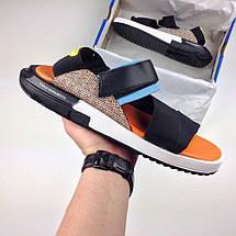 Сандали Sandals adidas Y-3, фото 3
