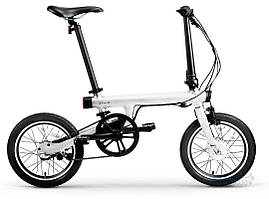 Электровелосипед Xiaomi MiJia QiCycle Folding Electric Bike EF1 (EB-02660)