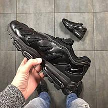 Кроссовки Nike air max 99, фото 3