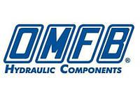Гидравлика на спецтехнику OMFB
