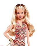 Коллекционная кукла Барби - Collector The Barbie Look Шоппинг в городе, фото 9
