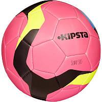 Мяч футбольный Kipsta Sunny 500 5