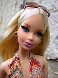 Коллекционная кукла Барби - Collector The Barbie Look Шоппинг в городе, фото 2