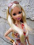 Коллекционная кукла Барби - Collector The Barbie Look Шоппинг в городе, фото 7