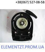 Стартер бензокосы Honda, ProCraft усы ( проволока )