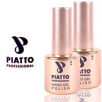Основы и закрепители Piatto Professional