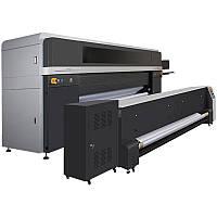 Принтер Liyu HITEX FH 3204