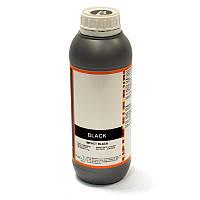 Чернила IMPACT Black, 1 л.