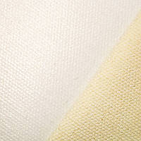 Холст для печати Art Canvas Pure cotton for Eco-solvnet\solvent, Glossy 340g (107x18), фото 1