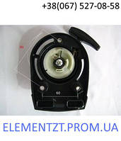 Стартер бензокосы Honda, ProCraft  ( 1 усик проволока )