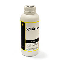 Чернила Resistant Black, 1л., майлдсольвентные
