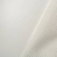 Холст для печати Art Canvas Matt/polyester W\P 240g (127х18м)