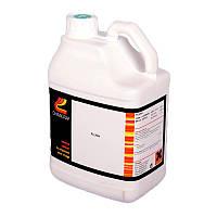 Сольвент (промывочная жидкость) Flush, 5л.