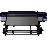 Принтер экосольвентный Epson SureColor SC-S40610