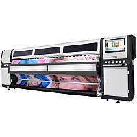 Принтер Liyu Maxima Inno PZR3204 UV