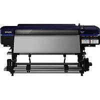 Принтер экосольвентный Epson SureColor SC-S80610