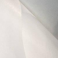 Флажная ткань 230 g/m2,  1,52x30 m для сольвентной печати, фото 1