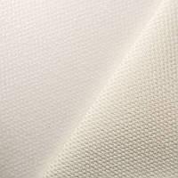 Холст для печати Art Canvas Clossy  Cotton (W/P), 390g (0.610х18м)