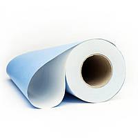 Blue-Back STANDARD 115 г/м2, 1,25х100 м,  14 кг