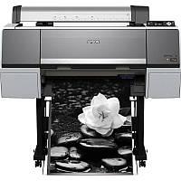 Принтер Epson SureColor SC-P6000