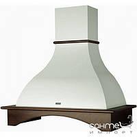 Вытяжки Franke Кухонная вытяжка Franke Country Scotland FCS 902 110.0017.947 Белый/Без деревянной рамки