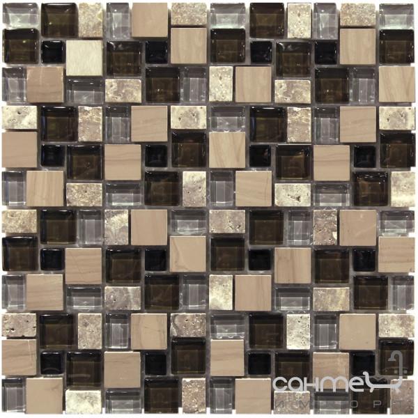 Мозаика Китайская мозайка Китайская мозаика 215291