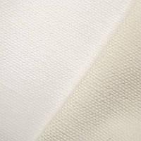 Холст для печати Art Canvas Matte Pure Cotton 380g,(1,07 х 18м)