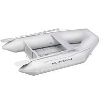 Лодка надувная Plastimo Horizon 230 S
