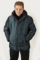 Куртка мужская зимняя Avecs Размеры 56 58 60 62, фото 1