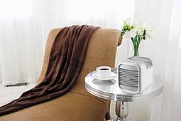 Портативный кулер My Chill от HoMedics , фото 2