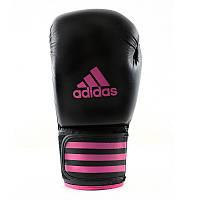 Перчатки боксерские Adidas Fpower 200