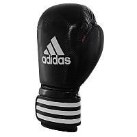 Перчатки боксерские Adidas Kpower 200