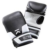 Перчатки боксерские Domyos 100