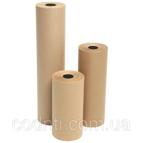 Услуги по размотке бумаги на небольшие рулоны