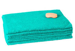 Распродажа махровые полотенца