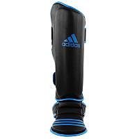 Защита голени с футами Adidas