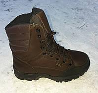 Ботинки для охотника LaCrosse  400gr Thinsulate  -40С  (USA-10-28см), фото 1