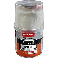 PLUS 710 Ремонтная смесь 0,25л