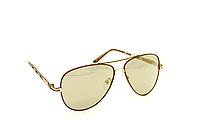 Солнцезащитные очки Aedoll Хаки (8005-2 haki)