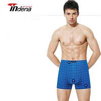 Набор мужских трусов Боксеры Indena IN-55305 Размеры L