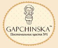 Гапчинская