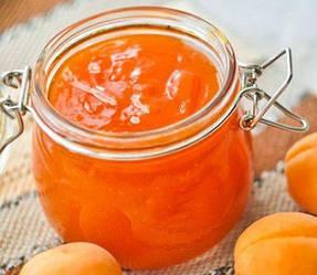 Загуститель для абрикосового джема.Стабилизатор ддля фруктовых начинок.