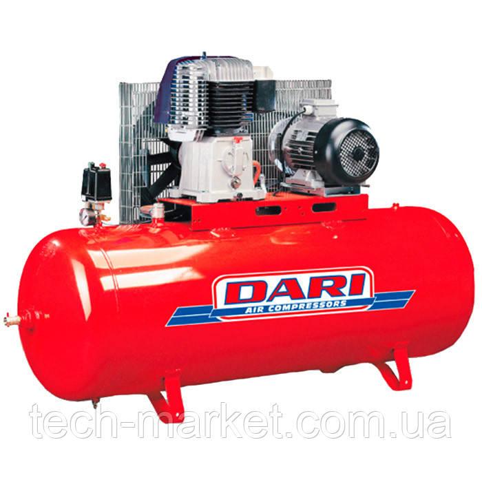Компрессор Dari BK 119-270-5,5