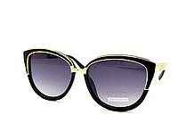 Солнцезащитные очки Aedoll Черный (1975 black)