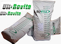 Протеин. Казеин 90%. Германия. Rovita GmbH. UltRovit. Инстантизированный. На развес.