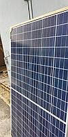 Фотоэлектрические модулиRisen Energy280
