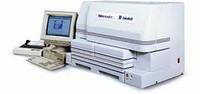 Автоматический иммуноферментный анализатор Personal Lab )