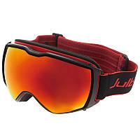 Очки горнолыжные Julbo Airflux мужскиеx