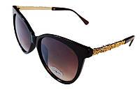 Очки солнцезащитные женские Chanel (3 цвета) купить оптом в Одессе на 7 км