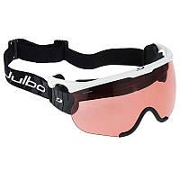 Очки лыжные Julbo Sniper